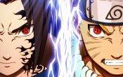Sony habría exigido eliminar violencia en videojuegos de Naruto