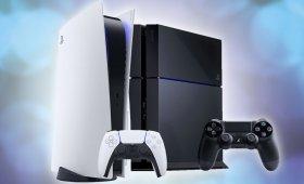 PlayStation regalará juegos por los próximos 4 meses