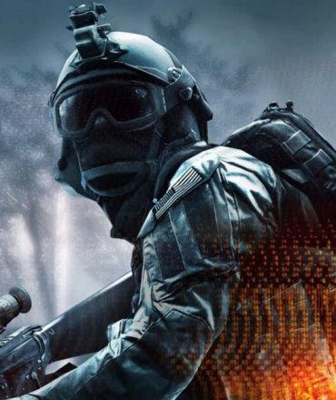 Battlefield 6 Tendría Modo Multijugador Gratis Y Pase De Temporada
