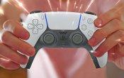 Sony Enfrenta Demanda Colectiva Por El Drift De Los DualSense