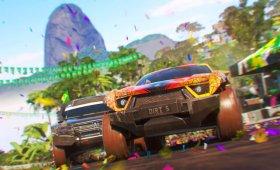 Codemasters Ya Es Parte De EA Por Mil 200 Millones De Dólares