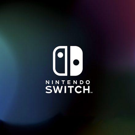 Nintendo Switch Genera 530 Millones de Ventas Desde su Lanzamiento